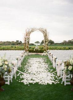 weddings — Peppa Hart