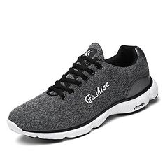 Trail Running Shoes From Amazon  gt  gt  gt  Continue to the product at a705d8786e