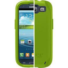 Prefix Series Case for the Galaxy S3 | OtterBox.com