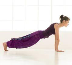 Conheça o exercício que equivale a mais de 1.000 abdominais - Bolsa de Mulher