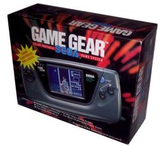 US Game Gear box    msxresources.wordpress.com