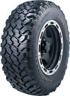 144 best tires images in 2019 truck tyres off road off road tires rh pinterest com