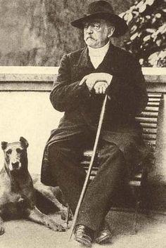 Was man von Otto von Bismarck wissen muss