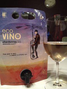 Trader Joe's Wine Compendium