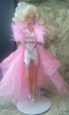 Barbie   eBay