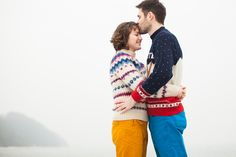 www.jaceksiwko.com - Jak wykorzystać zdjęcia z sesji narzeczeńskiej i zaręczynowej? | Sweet Wedding.pl