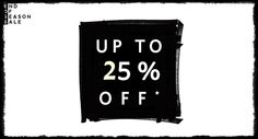 Get 25% off on order above Rs 1299 from Myntra - Great Deal Store