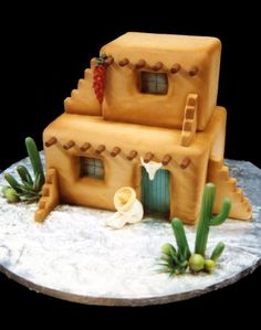 wedding cakes pueblo co 1000 images about cakes cactus southwest on 25319