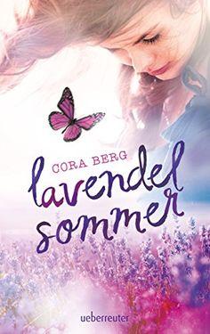 Lavendelsommer von Cora Berg http://www.amazon.de/dp/3764170352/ref=cm_sw_r_pi_dp_gPGRvb0F0CJH1