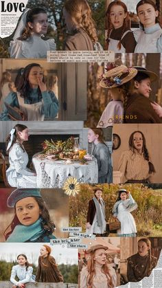 Gilbert Blythe, Anne Shirley, Movies Showing, Movies And Tv Shows, Gilbert And Anne, Anne White, Amybeth Mcnulty, Anne With An E, Enola Holmes