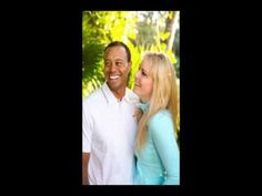 Tiger Woods and Lindsey Vonn Dating Announcement!