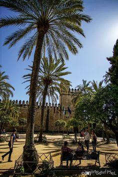 10 Reisetipps für Andalusien