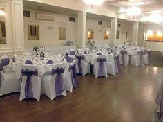 By County Hotel Chelmsford @CountyHotel Helensburgh It's going to be a bumper year for weddings. Packages from £55.00 @CountyHotel Helensburgh - call for your pack now or check details online. http://www.countyhotelchelmsford.co.uk/