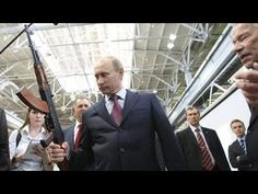 Breaking News.. World war 3 going to start soon asked Putin Must Watch ...the importance of Antarctica