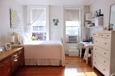 The 8 Biggest Small Space Design Mistakes (& How You Can Stop Making Them) — From the Archives: Greatest Hits