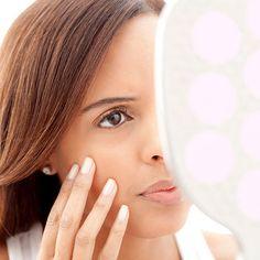 Glow Getters: 9 Ways To Get Glowing Skin..