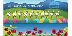 Liba_lapbook_ovis_Oldal_01 Nap