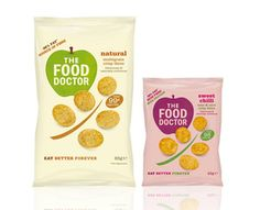 lovely-package-the-food-doctor-1.jpg