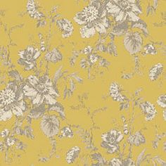 1000 Images About Grey And Mustard Yellow On Pinterest Mustard Lounge Ideas And Mustard Yellow
