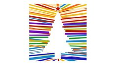Коледа-60.jpg 1.920×1.080 pixel