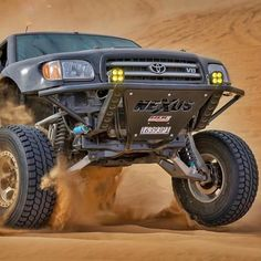 Save by Hermie Suv Trucks, Toyota Trucks, Dodge Trucks, Jeep Truck, Pickup Trucks, Toyota Tacoma Prerunner, Toyota Tundra Sr5, Toyota Hilux, Toyota Surf