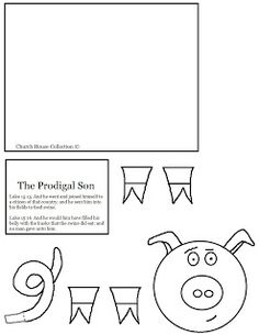 Free Printable File Folder Games Preschool