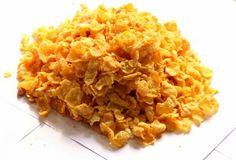 #cornflakes mixture www.neyyappam.in