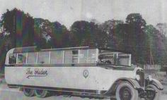 Displaying Central Garage_Great Witley_Arthur Moore & Sons_Glider_1920s.jpg