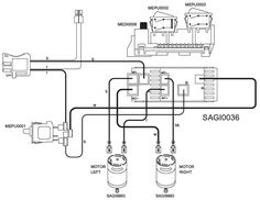 pioneer stereo wiring diagram
