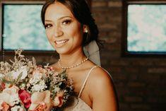 Destination wedding boho romântico numa tarde alegre em Mogi das Cruzes – Luciana Boho, Makeup For Brides, Engagement, Mariage, Bohemian, Bohemia