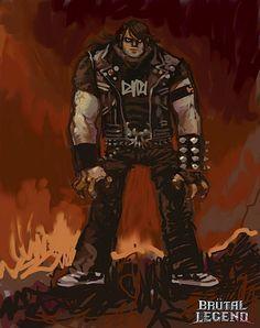 brutal legend   brutal-legend-concept-art-01.jpg