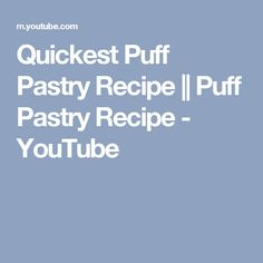 Learn to create and implement this ice cream recipe to create a sundae or bon bon ice cream protein treat that is aligned to Ideal Protein. Puff Pastry Dough, Puff Pastry Recipes, Ice Cream Recipes, Protein Ice Cream, Ideal Protein, Bon Bon Ice Cream, Treats, Youtube, Bird