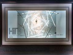 HARRODS IS TECHNOLOGY - Millington Associates