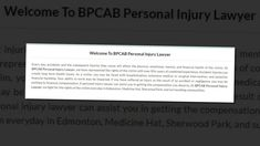 Personal Injury Lawyer, The Victim, Physics, Medicine, Abs, Health, Crunches, Health Care, Abdominal Muscles