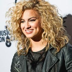 Music: Tori Kelly reflects on her breakout year: 'Everything fell into place'