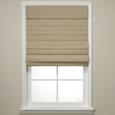 Khaki Chatham Cellular Cordless Shades by Insola™ - Bed Bath & Beyond