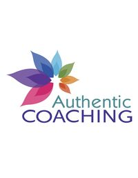 Authentic COACHING Authentic COACHING Company Logo