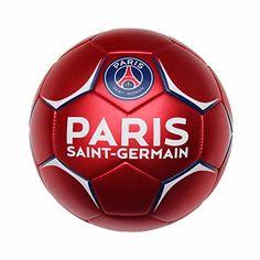 ... – Collection officielle PARIS SAINT GERMAIN – Taille 5 [Divers