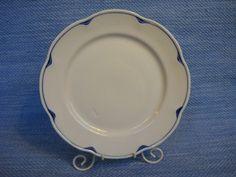 Pekka | Arabian vanhat astiat - Wanhat Kupit verkkokauppa