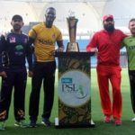 Star Sports Live Streaming 1 Hindi India vs New Zealand Cricket Match Star Sports Live Streaming, Live Tv Streaming, Basketball Games For Kids, Basketball Court, Psl Live, Kevin Pietersen, Shane Watson, Sports Channel