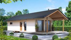 Cabana, Ideas Para, Bungalow, Gazebo, Shed, Outdoor Structures, House Design, Exterior, Outdoor Decor