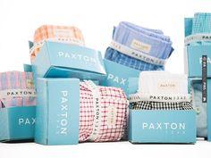 Paxton 1345 .. so super cute. | CHECK OUT MORE IDEAS AT WEDDINGPINS.NET | #bridesmaids