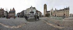 foto van de dag | Mechelen Blogt