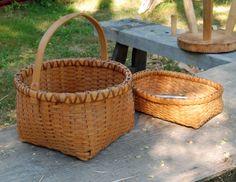 2-baskets.jpg (2989×2313)