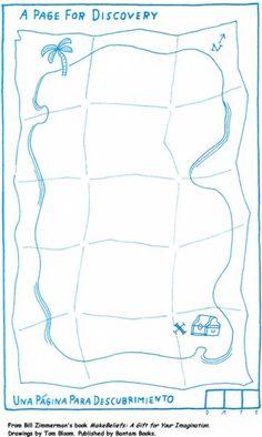 doodle-carte-tresor