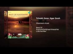 Tchukh Sone Jigar Gosh