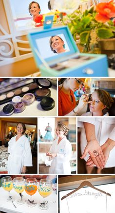 My wedding and all the fun details :) Shout outs to Rob Korb Photography, Chesapeake Beach Resort & Spa, Sweet Sue's Cakes, and Crow Entertainment!!!! My signs were designed by my best friends parents- The Fraziers in Prince Frederick MD