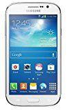 Samsung i9060 Galaxy Grand Neo ohne Vertrag weiß