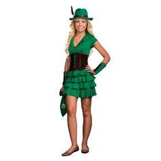 teen-robyn-da-hood-costume