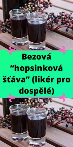 Beverages, Drinks, Fitness, Drinking, Drink, Beverage